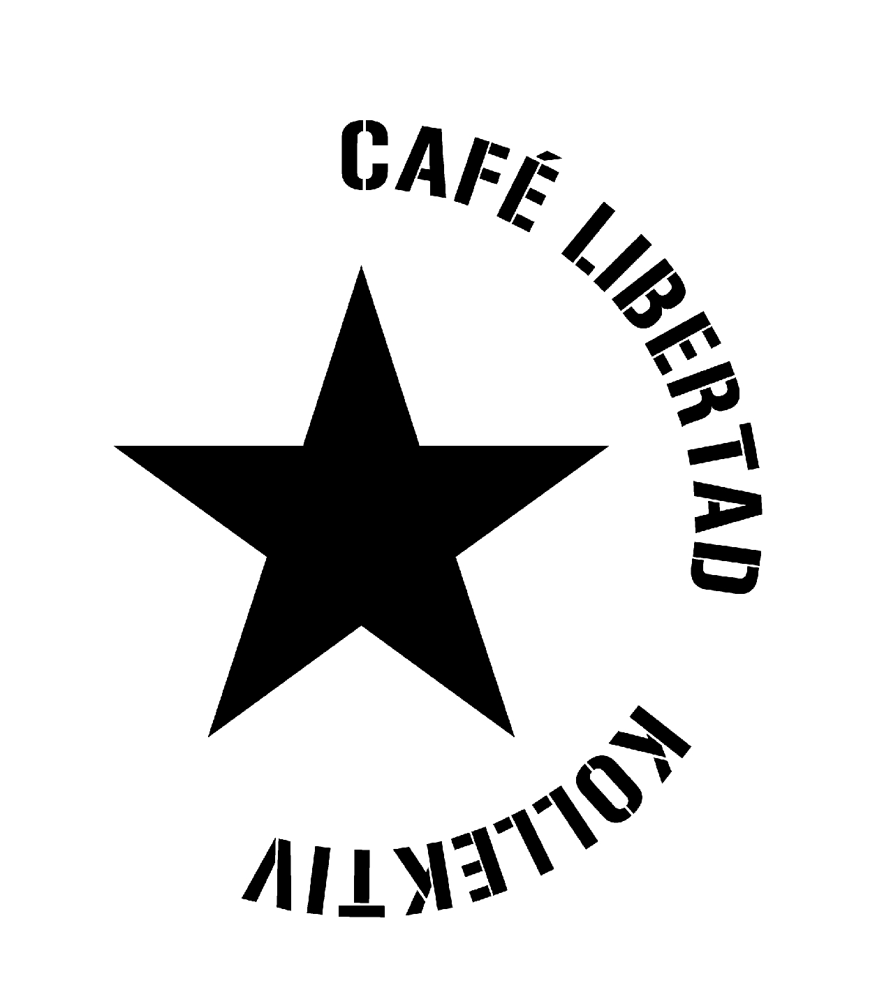 Link zu https://www.cafe-libertad.de/
